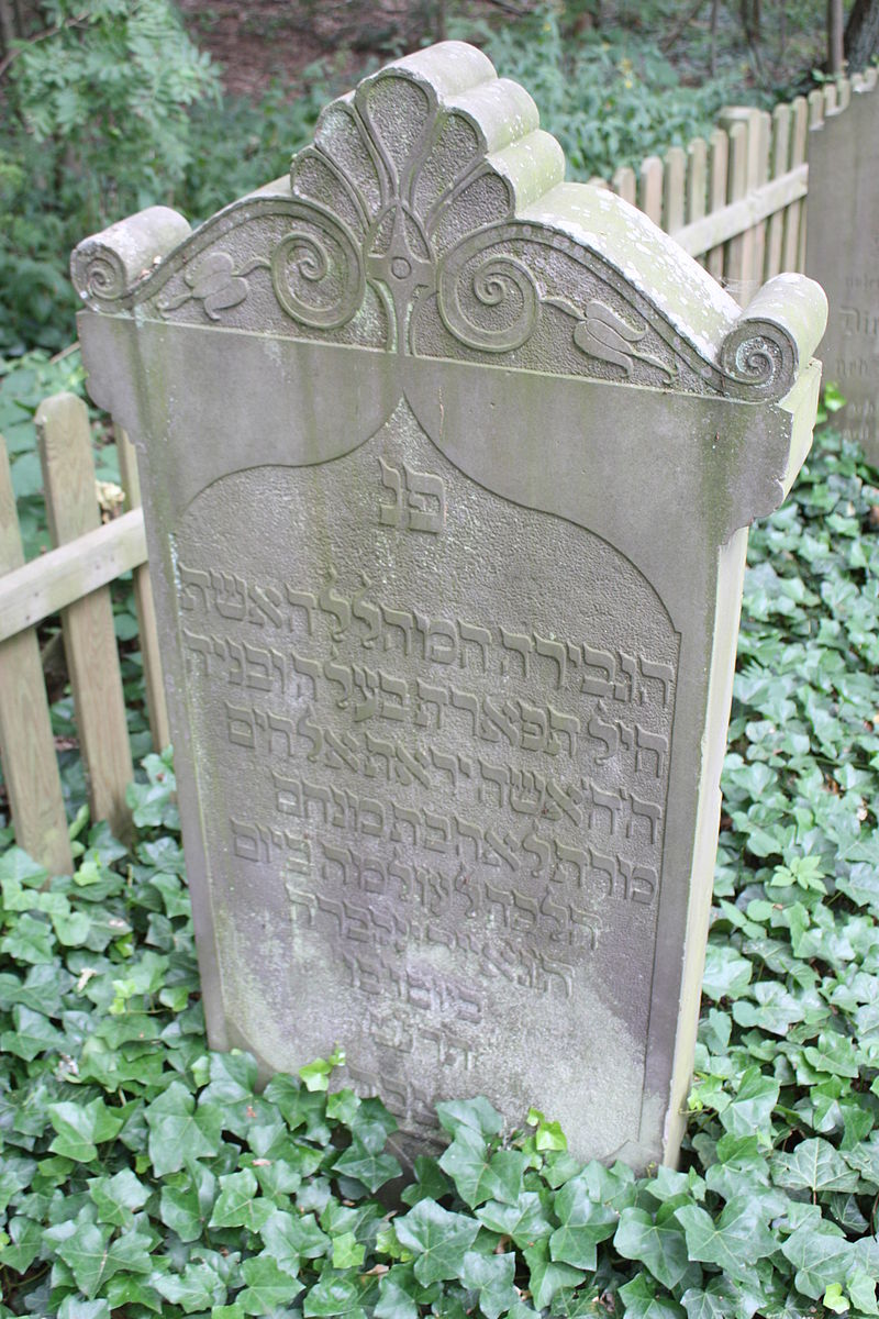 Jüdischer Friedhof Twistringen 2010 030.JPG
