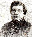 J.W. Wijsmuller.jpg