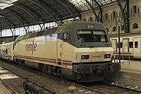 J23 553 Bf Barcelona Francia, 252 058.jpg
