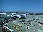 JA-783A (47961197677).jpg
