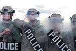 JBER conducts exercise Polar Force 17-1 161101-F-SK378-0562.jpg