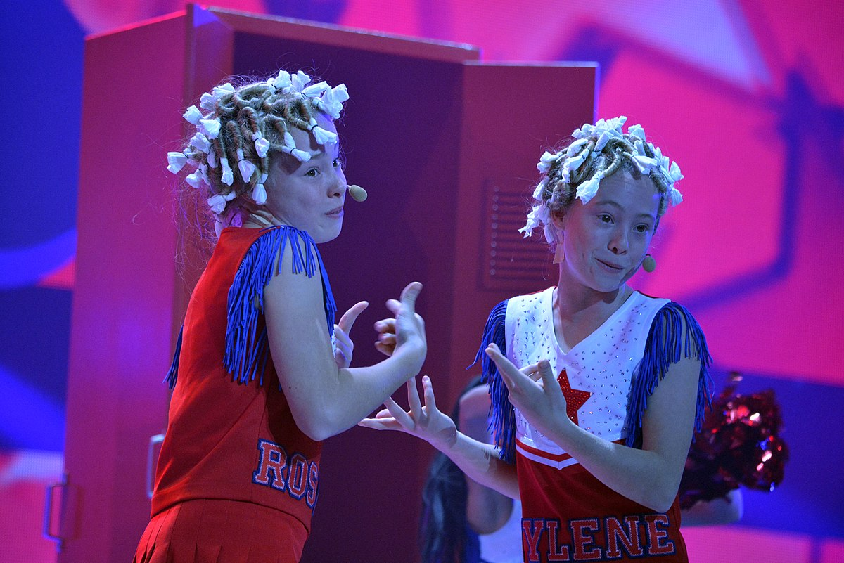 Netherlands in the Junior Eurovision Song Contest 2013 ...