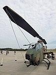 JGSDF AH-1S metabaru 20121013 133248.jpg