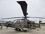 JGSDF AH-64D metabaru 20121013 133026.jpg