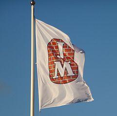 JM flag 2012. jpg