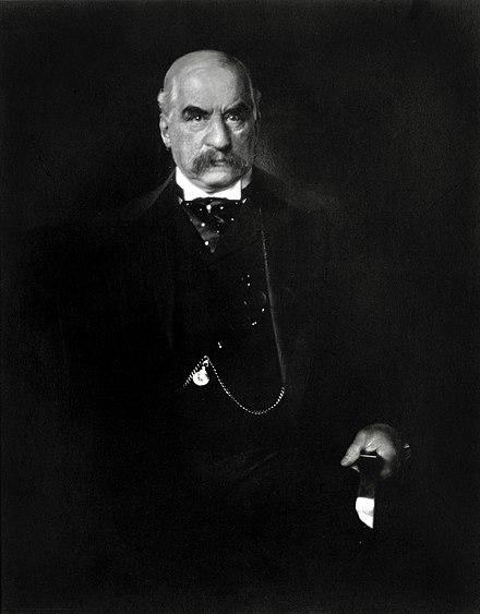 1907年恐慌 - Wikiwand