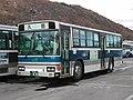 JR-Bus-Tohoku 537-9462N.jpg