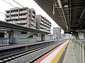 JR-Noe Station Platform-1.jpg