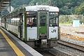JR Yamada line @Kamaishi (2953349725).jpg