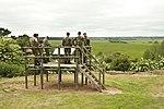 JTF D-Day 71 Graignes Ceremony 150605-A-DI144-388.jpg
