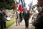 JTF D-Day 71 Graignes Ceremony 150605-A-DI144-842.jpg