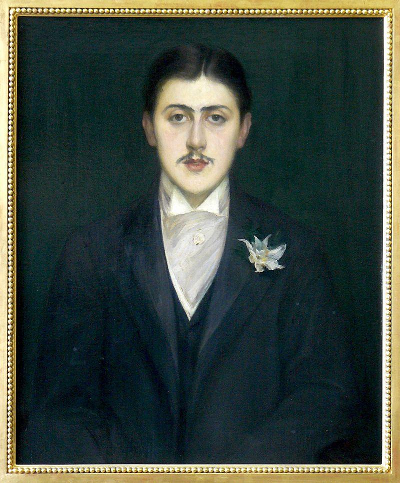 J E Blanche Marcel Proust 01-01-2013.jpg