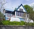 J m davis house.jpg