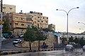 Jabal Al Hussein, Amman, Jordan - panoramio (6).jpg