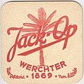 Jack-Op - Werchter - Belgium.jpg