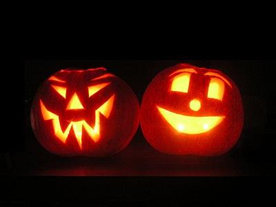 Quand Est Ce Halloween.Halloween Vikidia L Encyclopedie Des 8 13 Ans