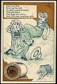 Jack & Jill (Greenaway).jpg