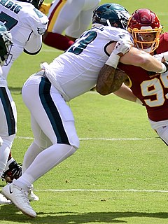 Jack Driscoll (American football) American football offensive tackle