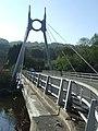 Jackfield Bridge - geograph.org.uk - 599753.jpg