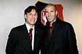 Jacky avec Zinédine Zidane.jpg