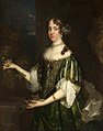 Jacob Huysmans - Mary Langham, Countess of Warrington.jpg