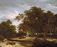 Jacob Isaaksz. van Ruisdael 002b.jpg