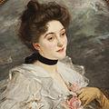Jacques-Émile Blanche - Portrait dune femme du monde.jpg