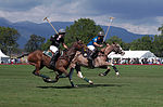 Jaeger-LeCoultre Polo Masters 2013 - 31082013 - Match Legacy vs Jaeger-LeCoultre Veytay for the third place 24.jpg