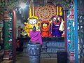 Jagannath temple.jpg