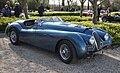 JaguarXK.jpg