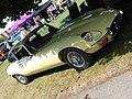 Jaguar E Type S3 V12 FHC (1972) (36193883871).jpg