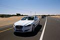 Jaguar MENA 13MY Ride and Drive Event (8073679870).jpg