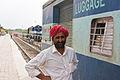 Jaisalmer Station 02.jpg