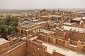 Jaisalmer fort36.jpg