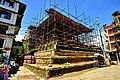 Jaishi Deval Temple Dev Jageswor Hanumandhoka Kathmandu Nepal Rajesh Dhungana (1).jpg