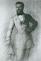 Jakob Friedrich Sprandel (1828-1895).jpg