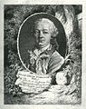 Jakob Matthias Schmutzer, Bildnis Franz Edmund Weirotter, 1775.jpg
