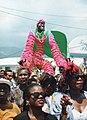Jamaica carnival 1991 (1).jpg