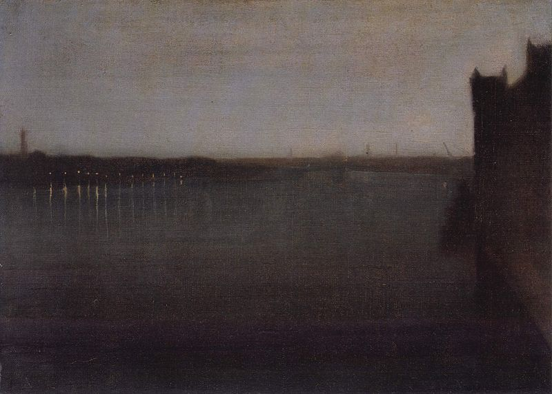 File:James Abbot McNeill Whistler 010.jpg