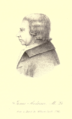 James Anderson (1739-1808).png