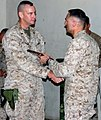 James Donnellan and Norman Cooling USMC-060924-M-7387J-005.jpg