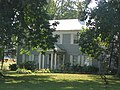 James Elliott Farmhouse.jpg