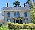James G. Pendleton House.jpg
