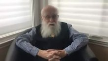 File:James Randi on JREF Gerbic prize 2017.webm