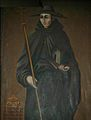 James of Dacia c 1555 painted 1906 crop.jpg
