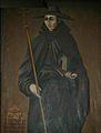 James of Dacia c 1555 painted 1906 crop.jpg