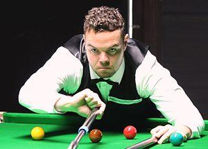 Jamie Cope - Paul Hunter Classic 2016
