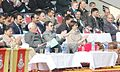 Jammu and Kashmir Governor N. N Vohra and Chief Minsiter Omer Abdullah.jpg