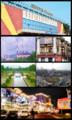 Jamshedpur Image Photomontage 5.png