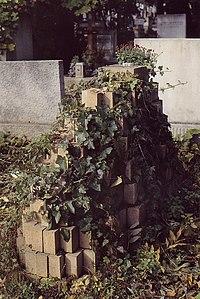 Janáky István (id.) sírja a Farkasréti temetőben.jpg
